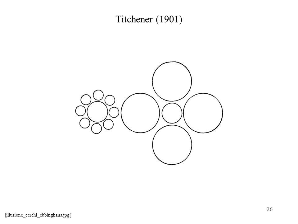 Titchener (1901) [illusione_cerchi_ebbinghaus.jpg]